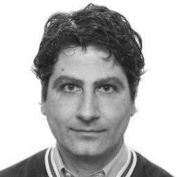 Vincenzo-di-luzio-droni-domotica