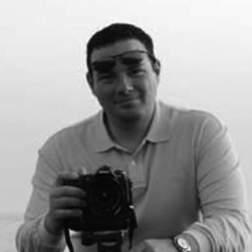 fotografia-digitale-fabio-smarrelli